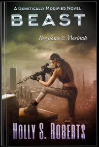BookBrushImage-2020-7-20-8-4128