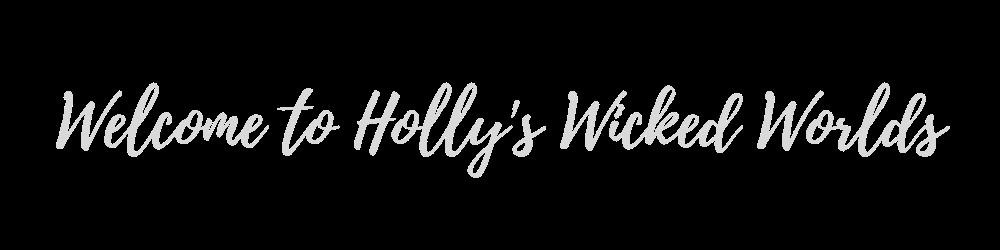 Hollys WW3