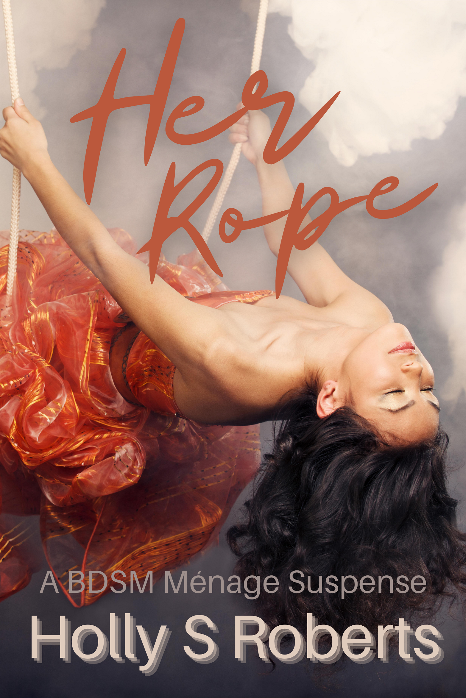 Her Rope Cover png small